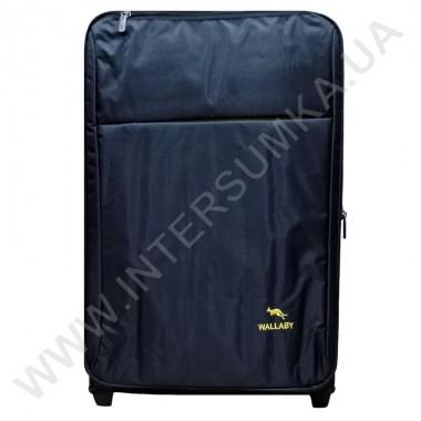 Заказать чемодан большой Wallaby 1163/27 (98 литров)