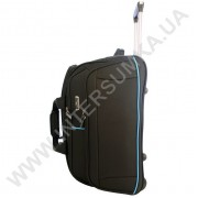 сумка на колёсах средняя  Wallaby D9030/23  (объем 67л)