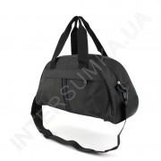 сумка дорожная Wallaby 213 чёрная