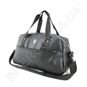Дорожно - спортивная сумка Wallaby 5724