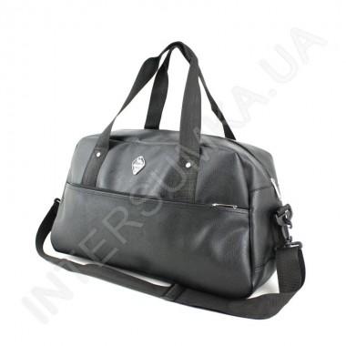 Заказать Дорожно - спортивная сумка Wallaby 5724 в Intersumka.ua