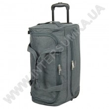 сумка на колёсах Airtex 823/55 (объем 48л)