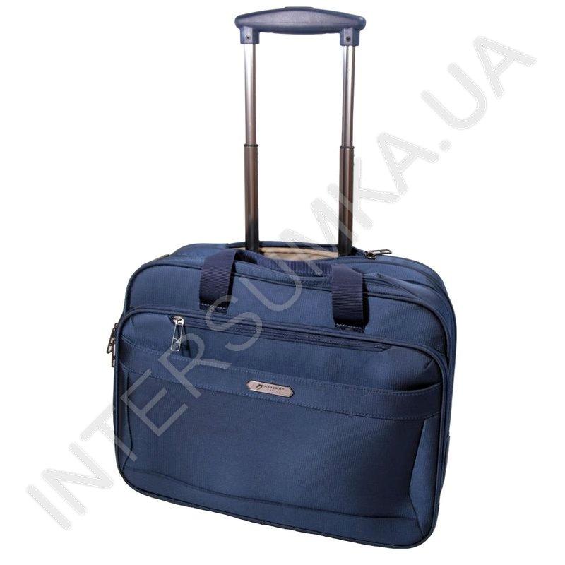 Чемоданы франция клипарты бесплатно рюкзаки