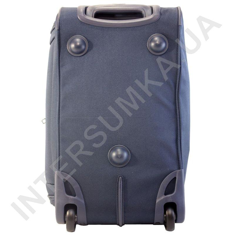 ... Купить сумка дорожня на колесах Airtex 837 20 сіня (обсяг 45л) ... 3f73e3a946d18