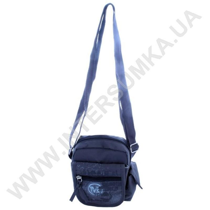 ca15c06a36b9 купить молодежную сумку Wallaby DU368 , интернет магазин сумок ...