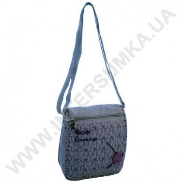 Заказать сумка Wallaby DU756 в Intersumka.ua