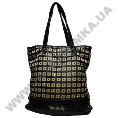 Заказать Сумка женская молодежная Wallaby G43911 в Intersumka.ua