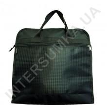 сумка хозяйственная Wallaby 2701 черная