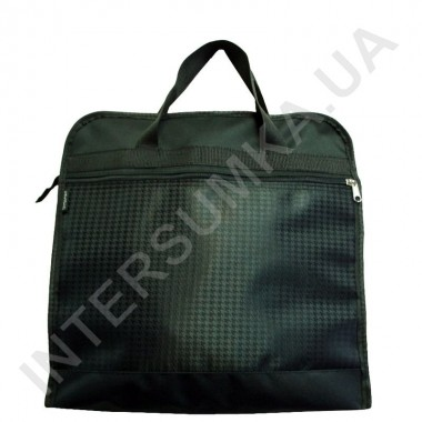 Заказать сумка хозяйственная Wallaby 2701 черная