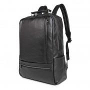 Рюкзак мужской GMD 7356A из натуральной кожи