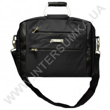 сумка для ноутбука Wallaby JK2-07