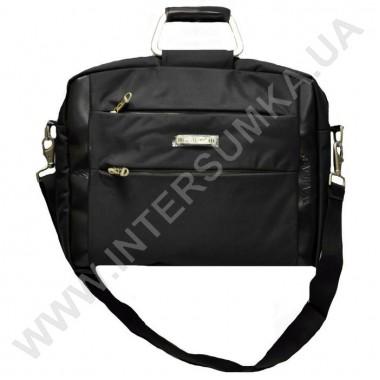 Заказать сумка для ноутбука Wallaby JK2-07