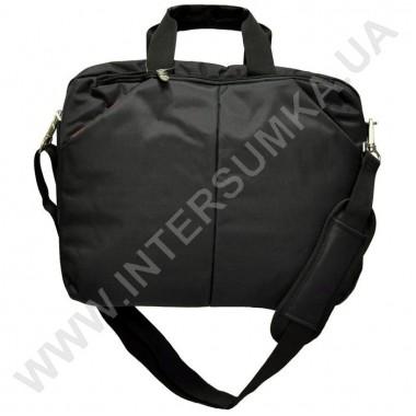 Заказать сумка для ноутбука Wallaby JK22-01