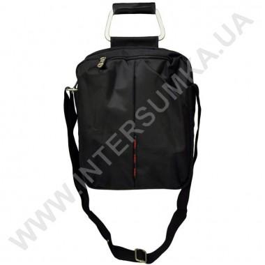 Заказать сумка под планшет JK22-02