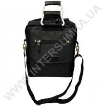 сумка для ноутбука вертикальная Wallaby JK29-02