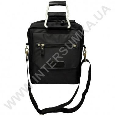 Заказать сумка для ноутбука вертикальная Wallaby JK29-02