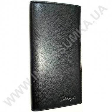 Заказать Кошелек-купюрница мужская Karya 0498 в Intersumka.ua