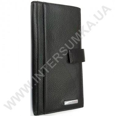 Замовити Гаманець-купюрница чоловіча Karya 1093-45 в Intersumka.ua