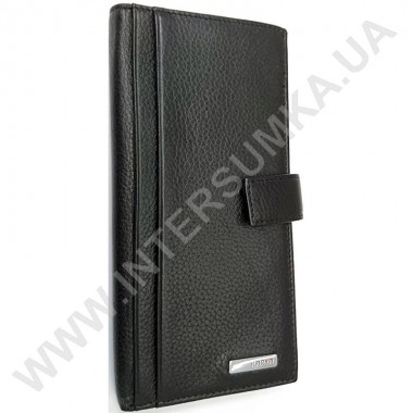 Заказать Кошелек-купюрница мужская Karya 1093-45