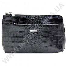 мужское портмоне-клатч из натуральной кожи Karya 0702-53
