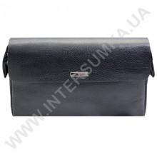 мужское портмоне-клатч из натуральной кожи Karya 0719-45