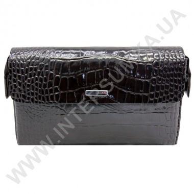 Заказать мужское портмоне-клатч из натуральной кожи Karya 0719-57