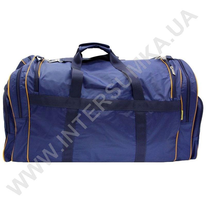 Купити дорожню сумку з національною символікою Украины Харбел C18 ... 435298ac3a2a3