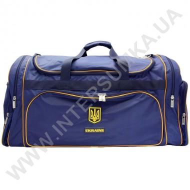 Заказать сумка дорожно-спортивная Украина C18