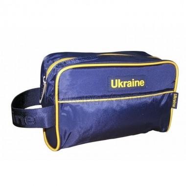 Заказать Несессер тканевый Украина К1