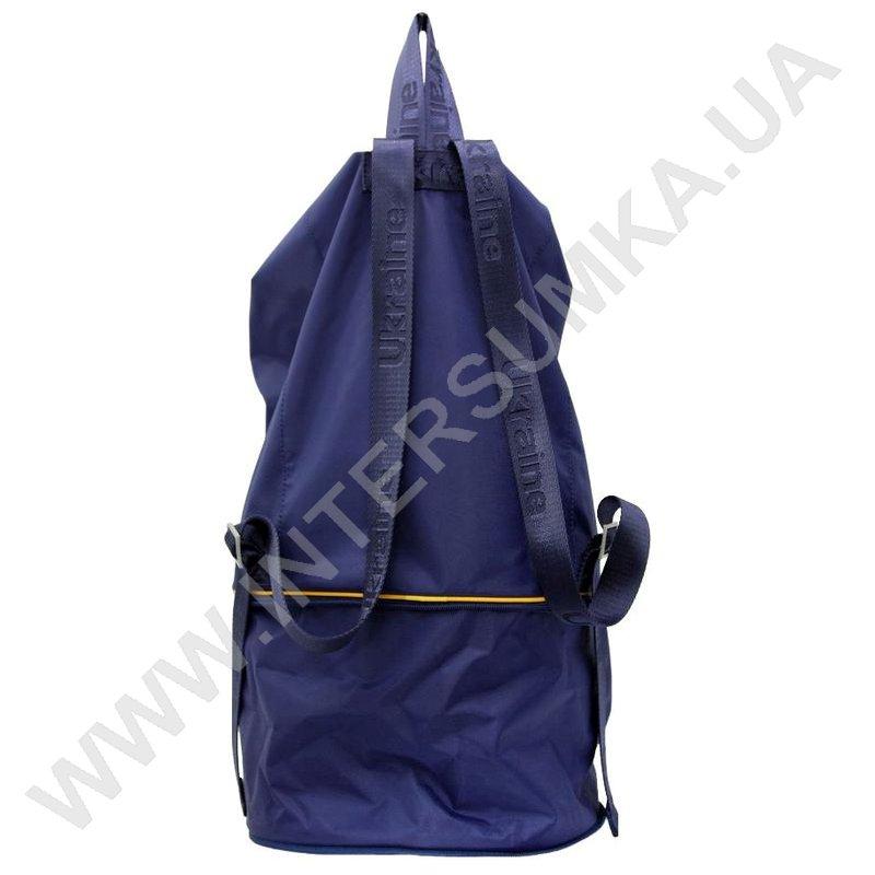Купити рюкзак-торбу з національною символікою України Харбел P3 1 d4df4d1227b9e