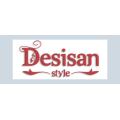 Desisan