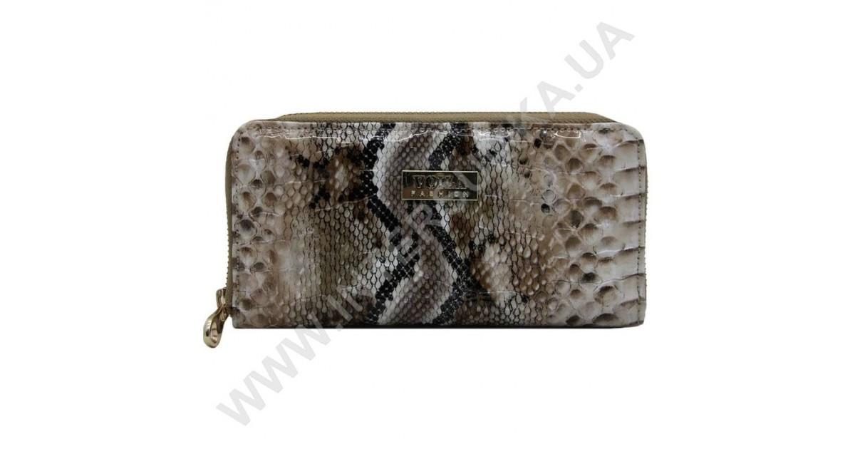 b2685fc6d87e Купить женский кошелек из натуральной кожи Voila в Харькове, Киеве, Одессе