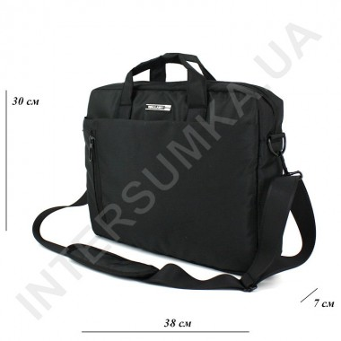 """Заказать Сумка для ноутбука до 15,6"""" Wallaby 10586 в Intersumka.ua"""