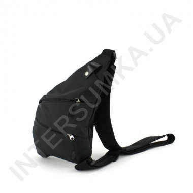 Замовити сумка-месенджер Wallaby 113 крос боді в Intersumka.ua