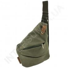 сумка-месенджер Wallaby 1136 крос боді