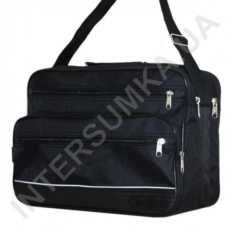 028b0e4c0010 купить сумку, интернет магазин сумок, мужские сумки Wallaby 2650 ...