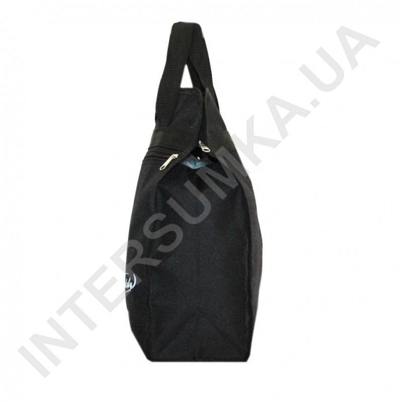 2d1fcb460214 сумка хозяйственная Wallaby 2701 на 1 отделение, интернет магазин ...