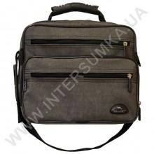 сумка чоловіча Wallaby 2407 хакі