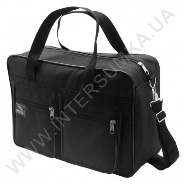 Заказать сумка мужская одно отделение Wallaby 2630