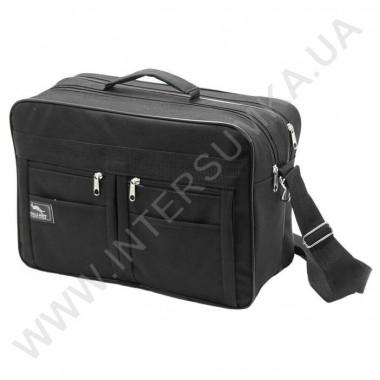 Заказать сумка мужская 2 отделения Wallaby 2633