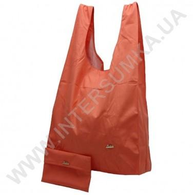 Заказать сумка майка складная с чехлом в Intersumka.ua
