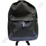 Купить рюкзак молодежный Wallaby 1351