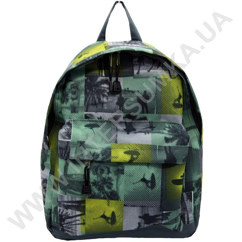 Купить рюкзак в виннице недорого рюкзак kalenji