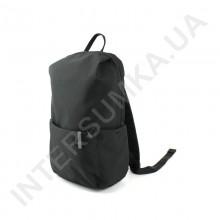рюкзак Wallaby 141 чорний