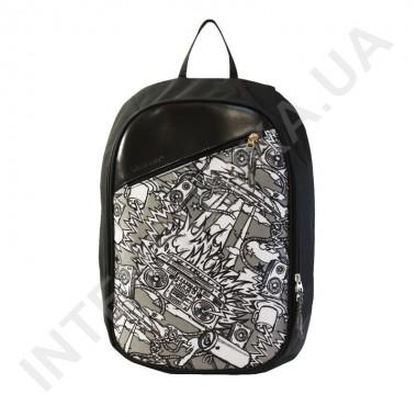 Заказать городской рюкзак Wallaby 148-39 в Intersumka.ua