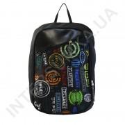 Купить городской рюкзак Wallaby 148-42