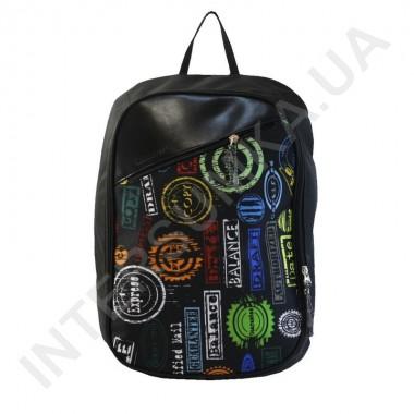Заказать городской рюкзак Wallaby 148-42