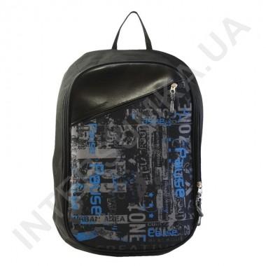 Заказать городской рюкзак Wallaby 148-43