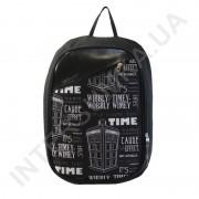 городской рюкзак Wallaby 148-57