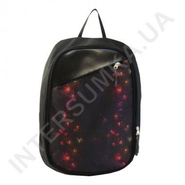 Заказать городской рюкзак Wallaby 148-7 в Intersumka.ua